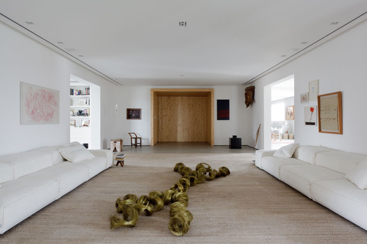 7_The_Art_Collector_s_house_Consuelo_Jorge_photo_fran_parente_yatzer.jpg