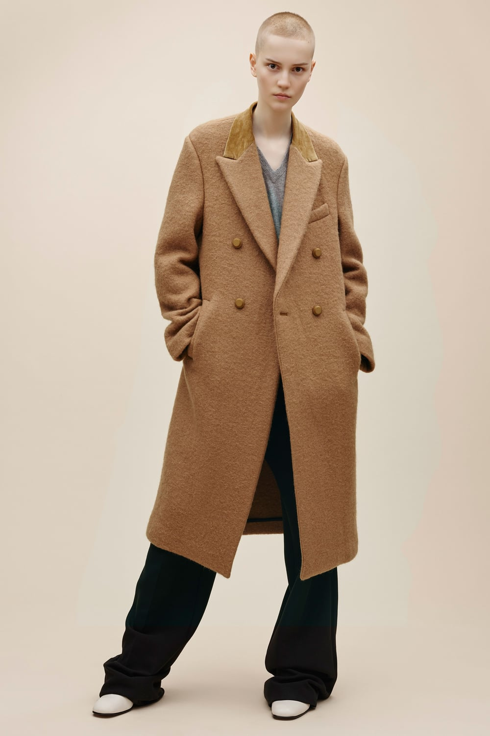 joseph-pre-fall-2016-lookbook-04.jpg