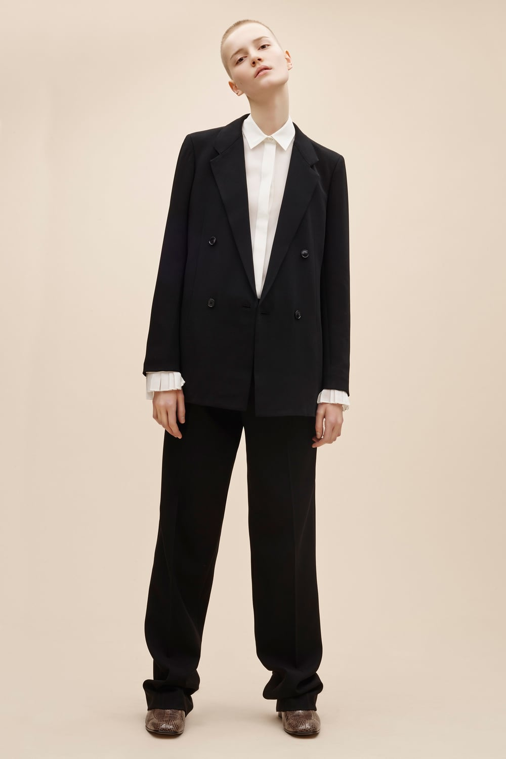 joseph-pre-fall-2016-lookbook-39.jpg