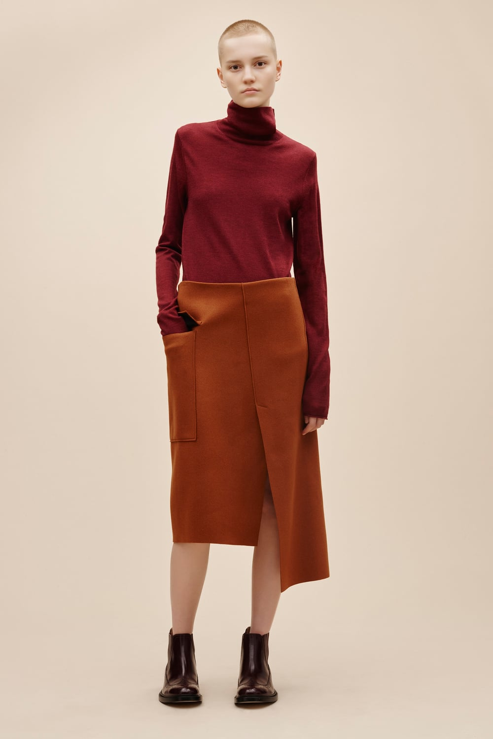 joseph-pre-fall-2016-lookbook-29.jpg