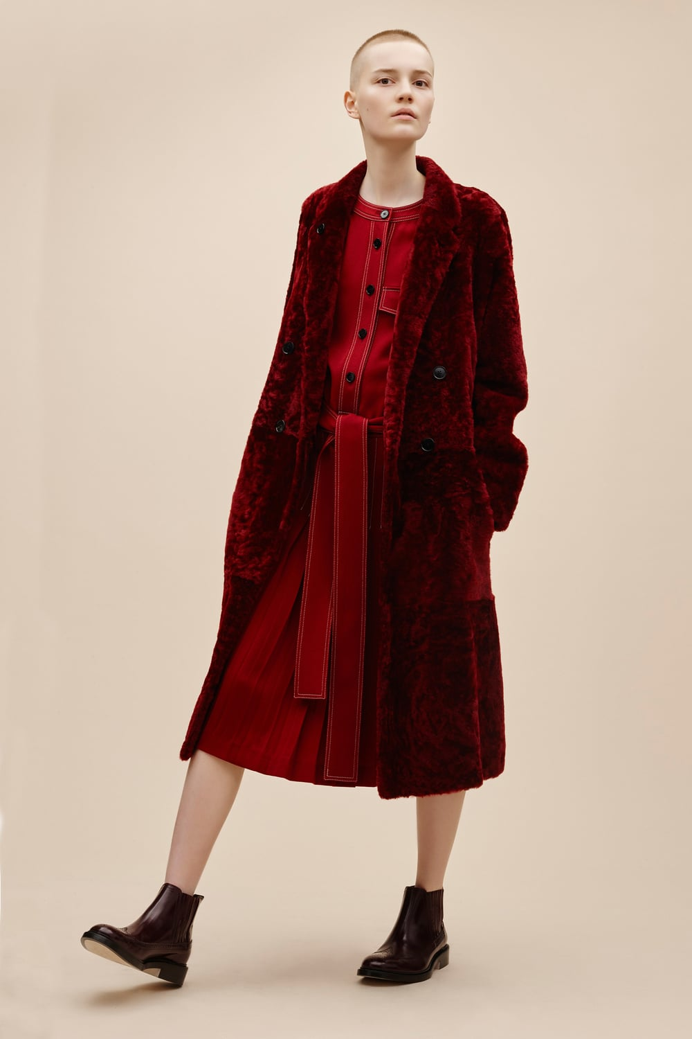 joseph-pre-fall-2016-lookbook-26.jpg
