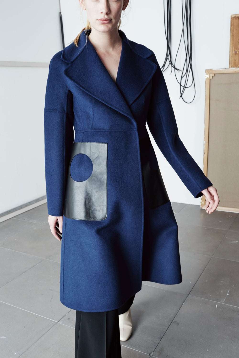sportmax-pre-fall-2016-lookbook-08.jpg