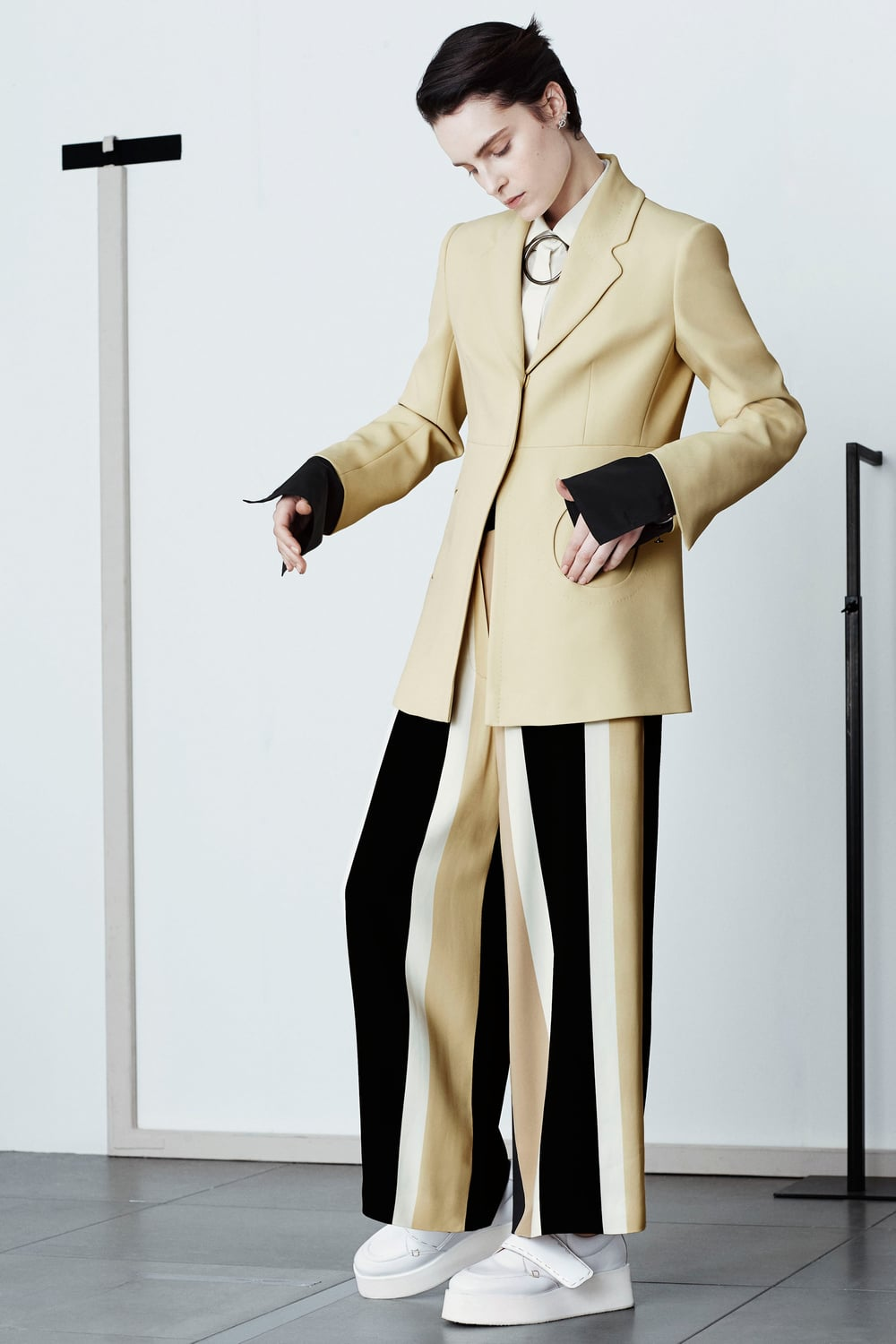sportmax-pre-fall-2016-lookbook-16.jpg