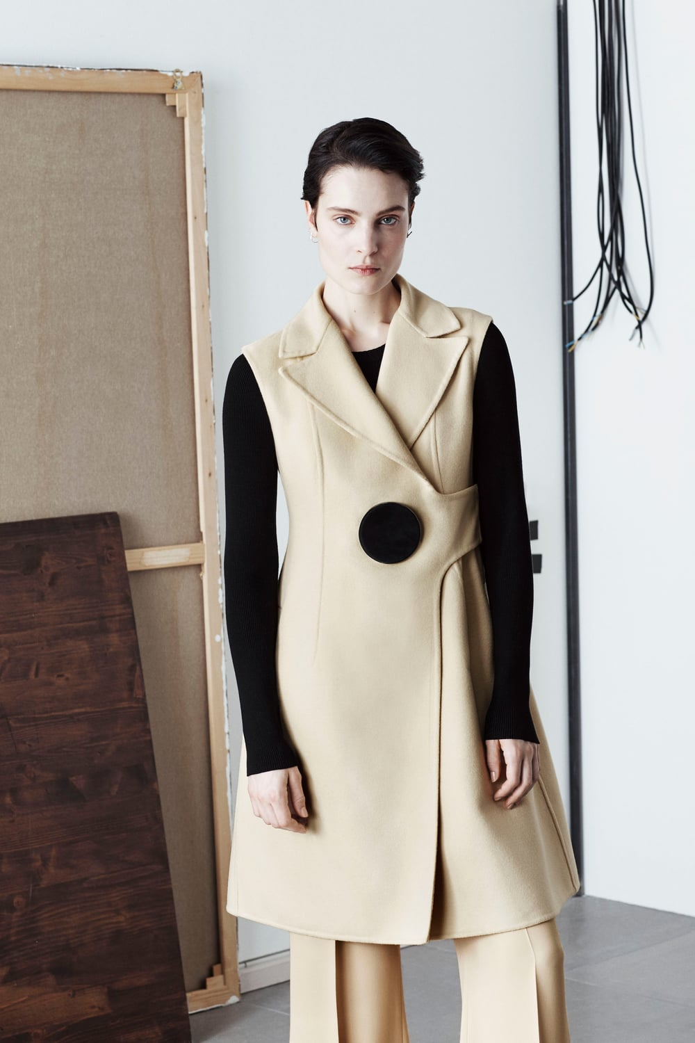 sportmax-pre-fall-2016-lookbook-15.jpg