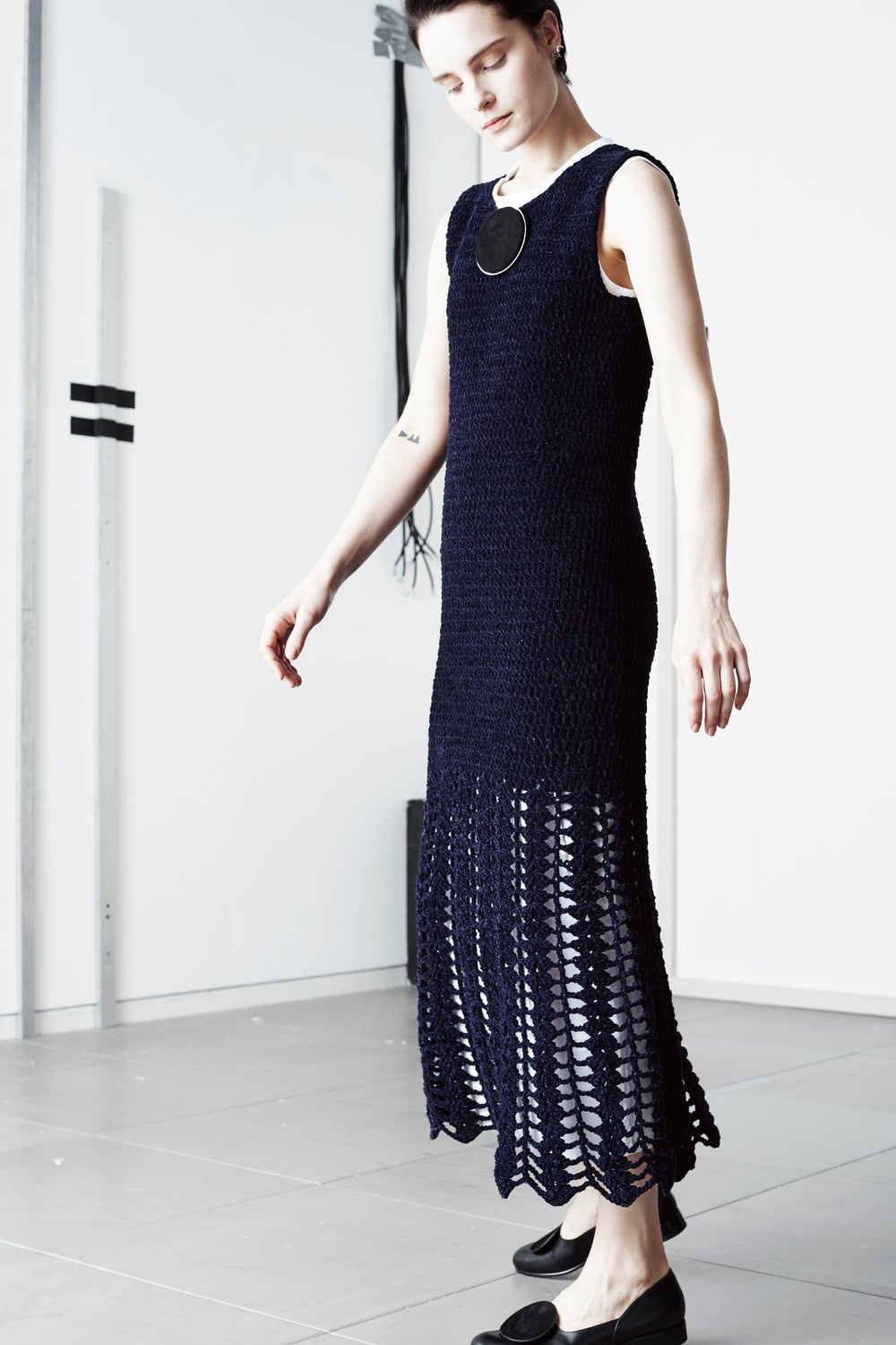 sportmax-pre-fall-2016-lookbook-30.jpg