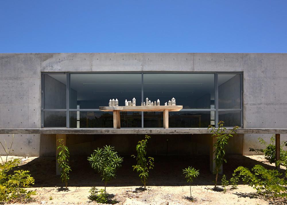 Casa-Wabi_Bosco-Studio-House_Tadao-Ando_Puerto-Escondido_Oaxaca_Mexico_dezeen_1568_2.jpg