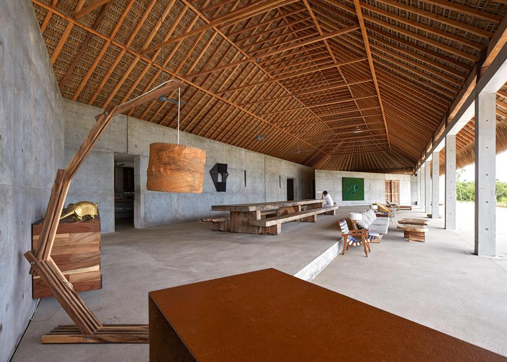 Casa-Wabi_Bosco-Studio-House_Tadao-Ando_Puerto-Escondido_Oaxaca_Mexico_dezeen_1568_6.jpg