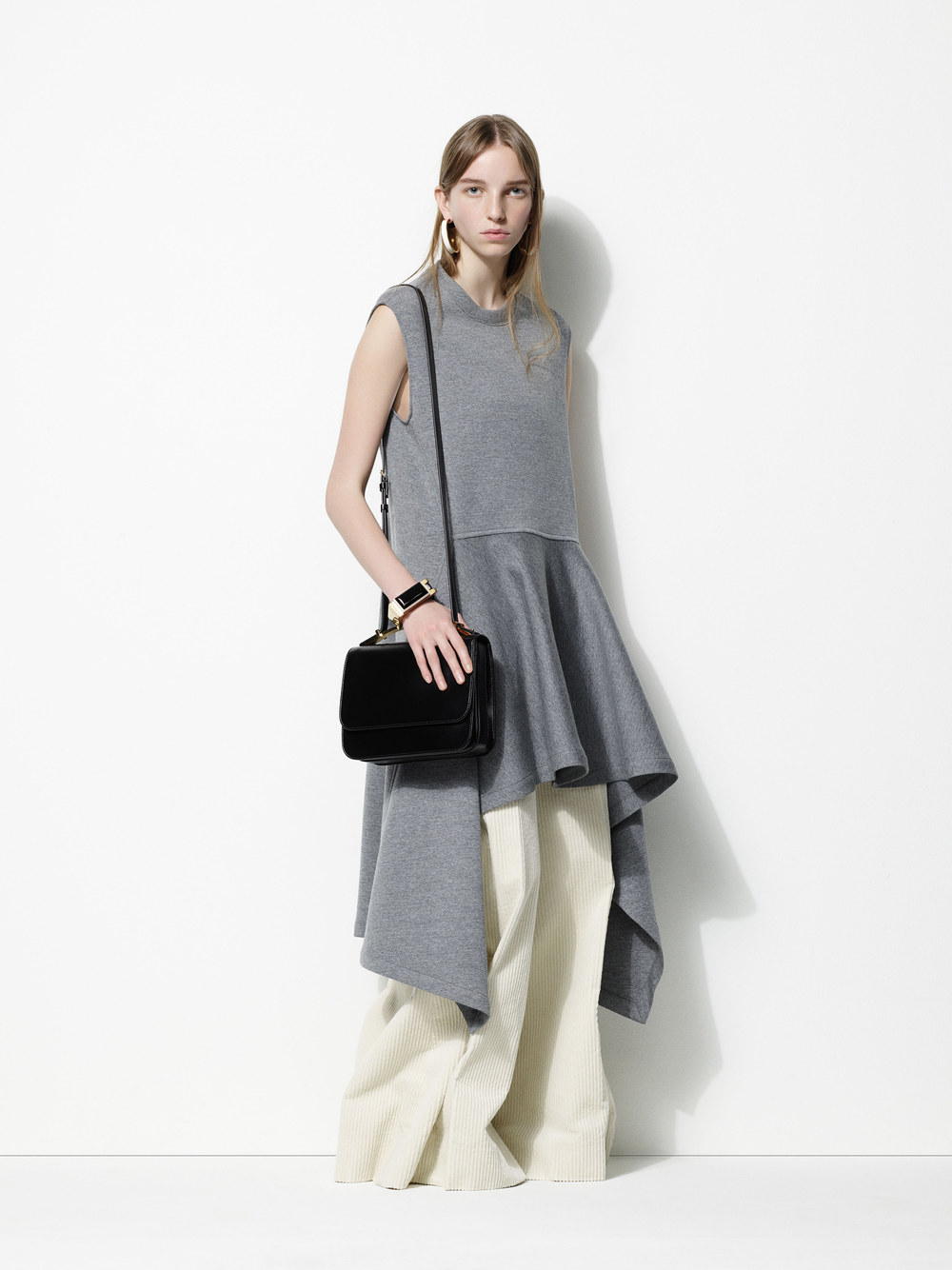 marni-pre-fall-2016-lookbook-17.jpg