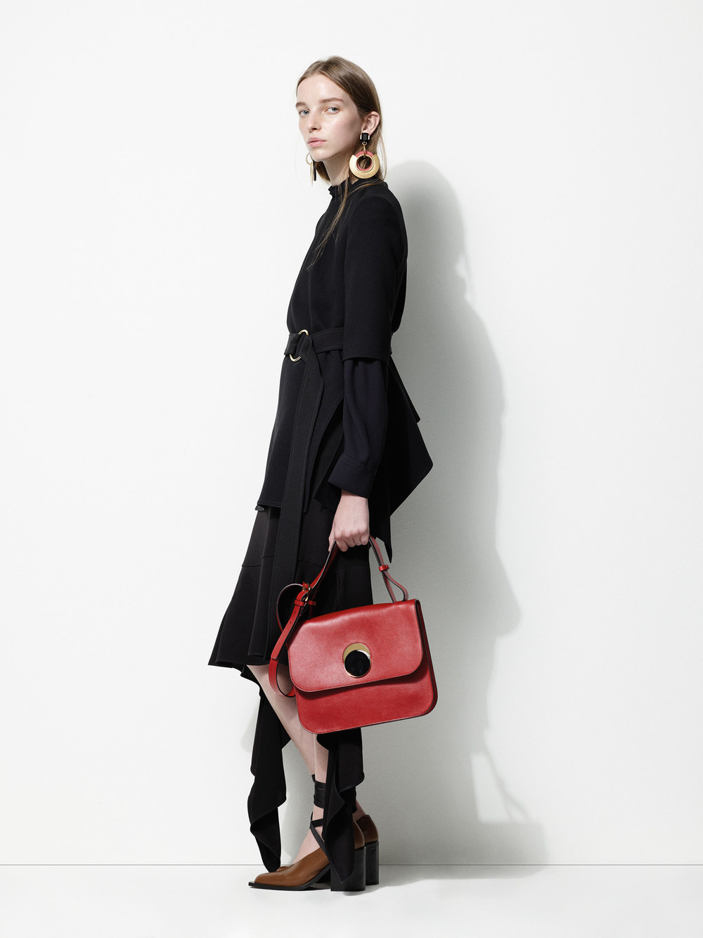 marni-pre-fall-2016-lookbook-12.jpg