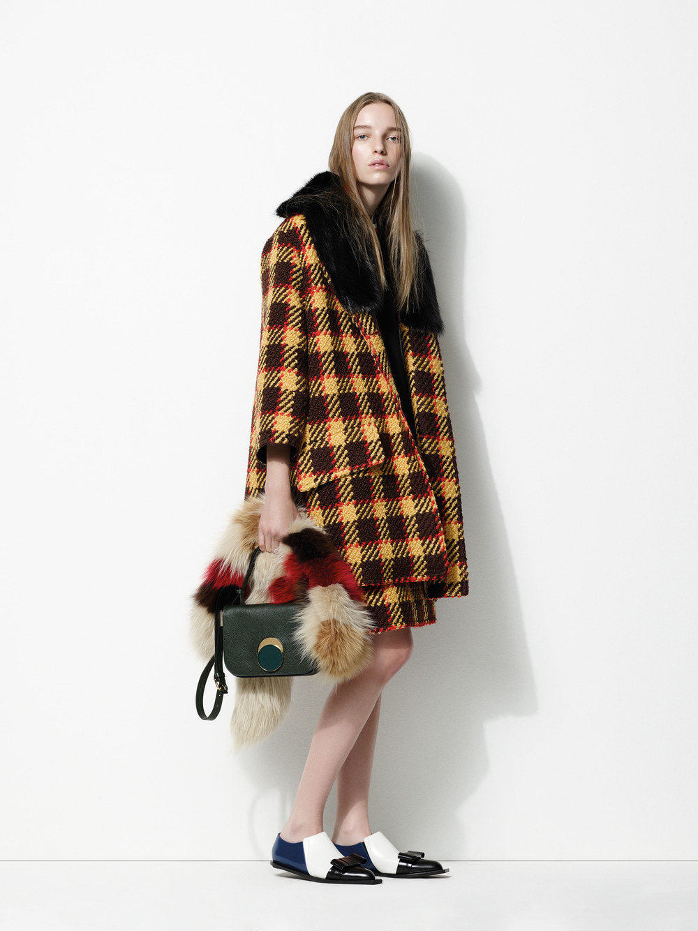 marni-pre-fall-2016-lookbook-13.jpg