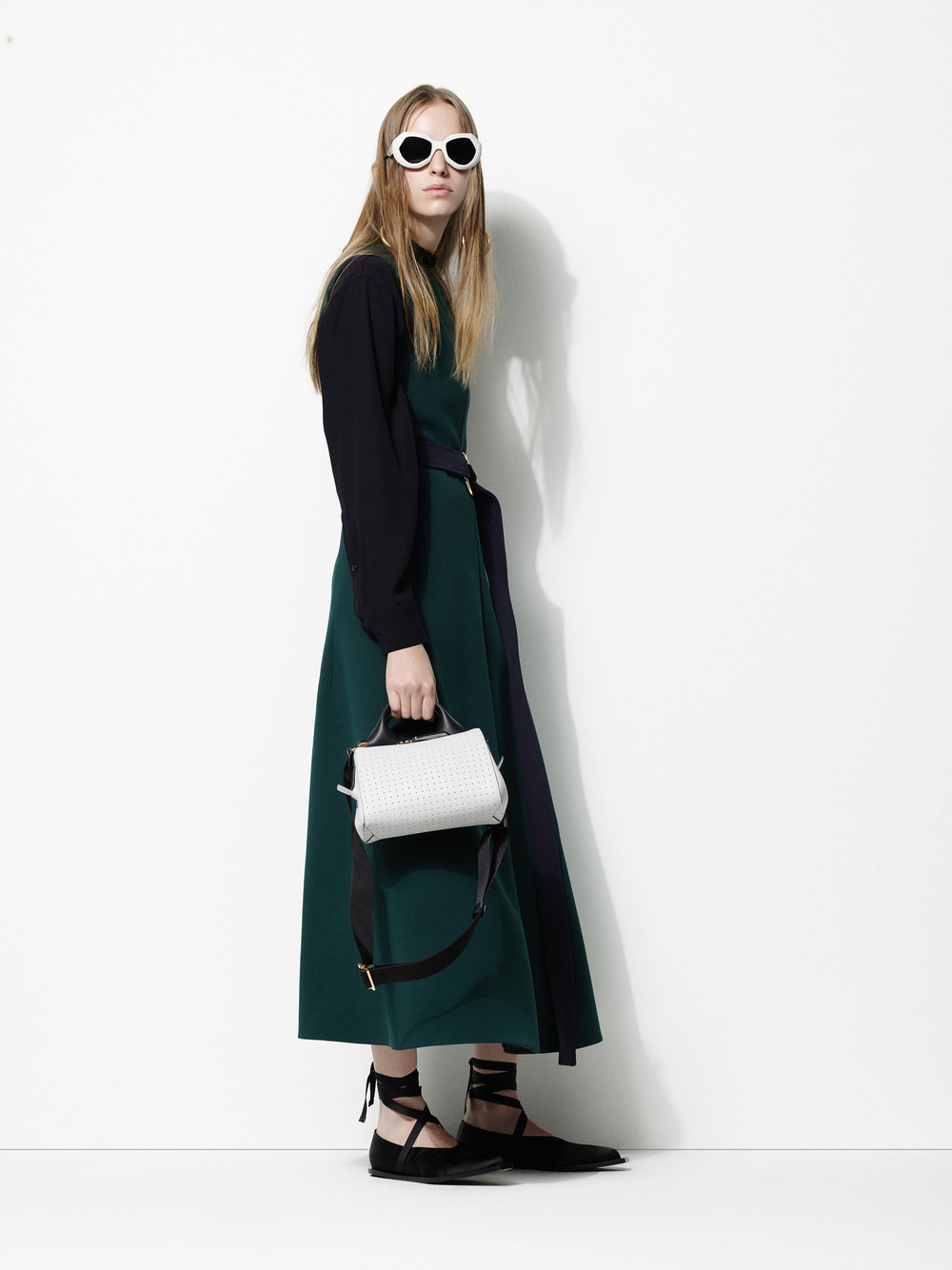 marni-pre-fall-2016-lookbook-08.jpg