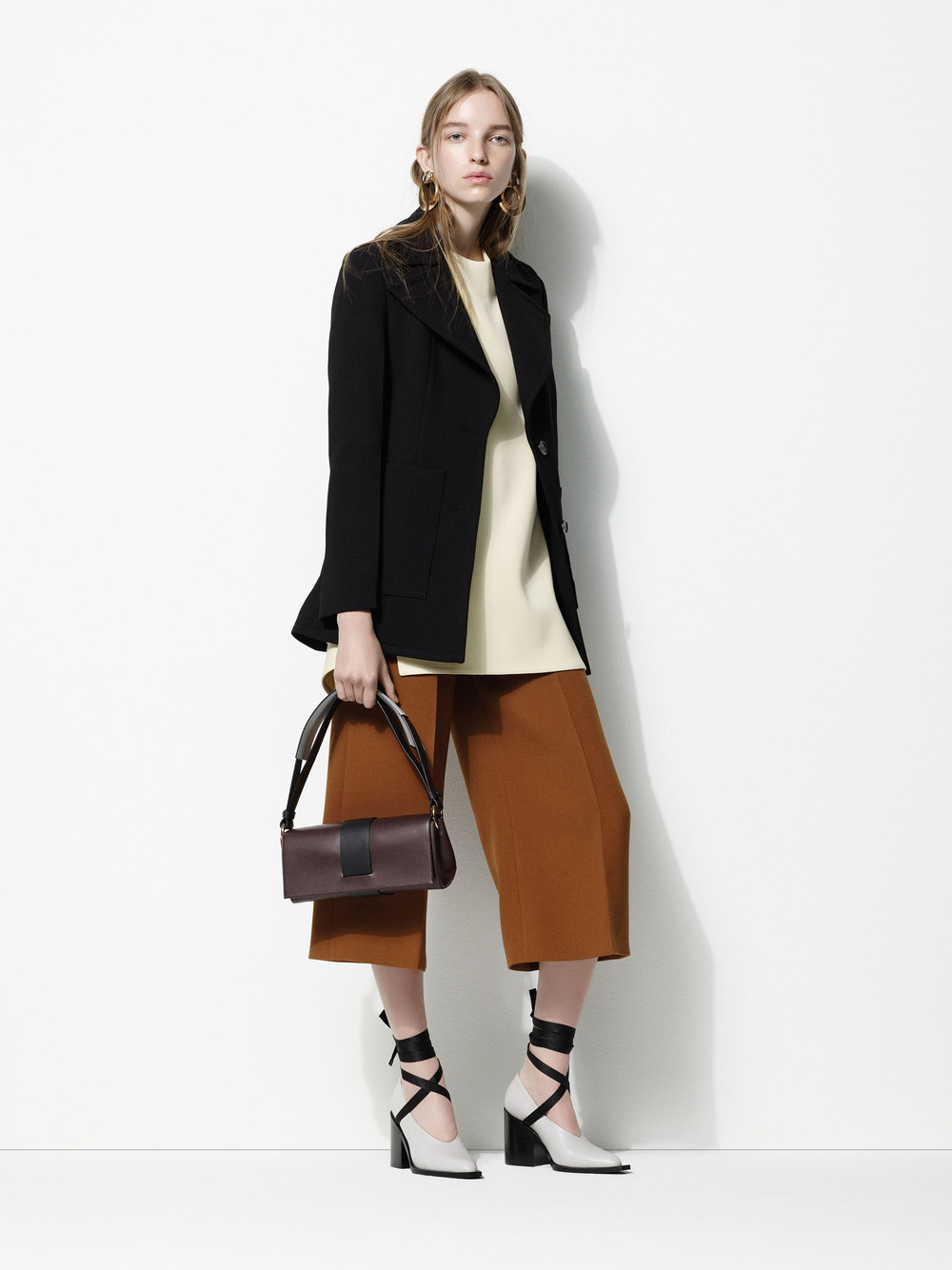 marni-pre-fall-2016-lookbook-07.jpg