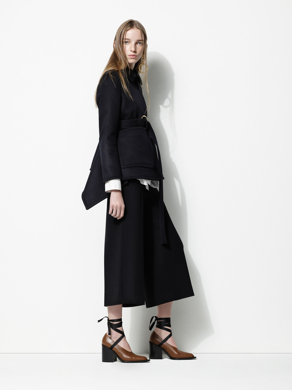 marni-pre-fall-2016-lookbook-06.jpg