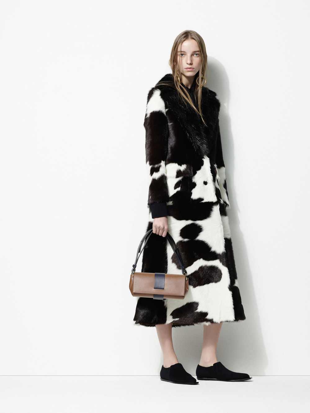 marni-pre-fall-2016-lookbook-04-1.jpg
