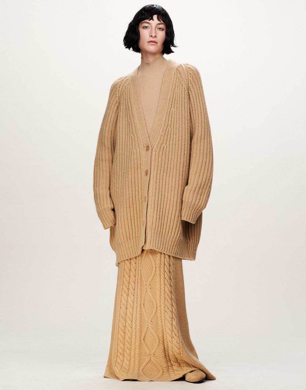 14-ryan-roche-fall-2016-ready-to-wear.jpg
