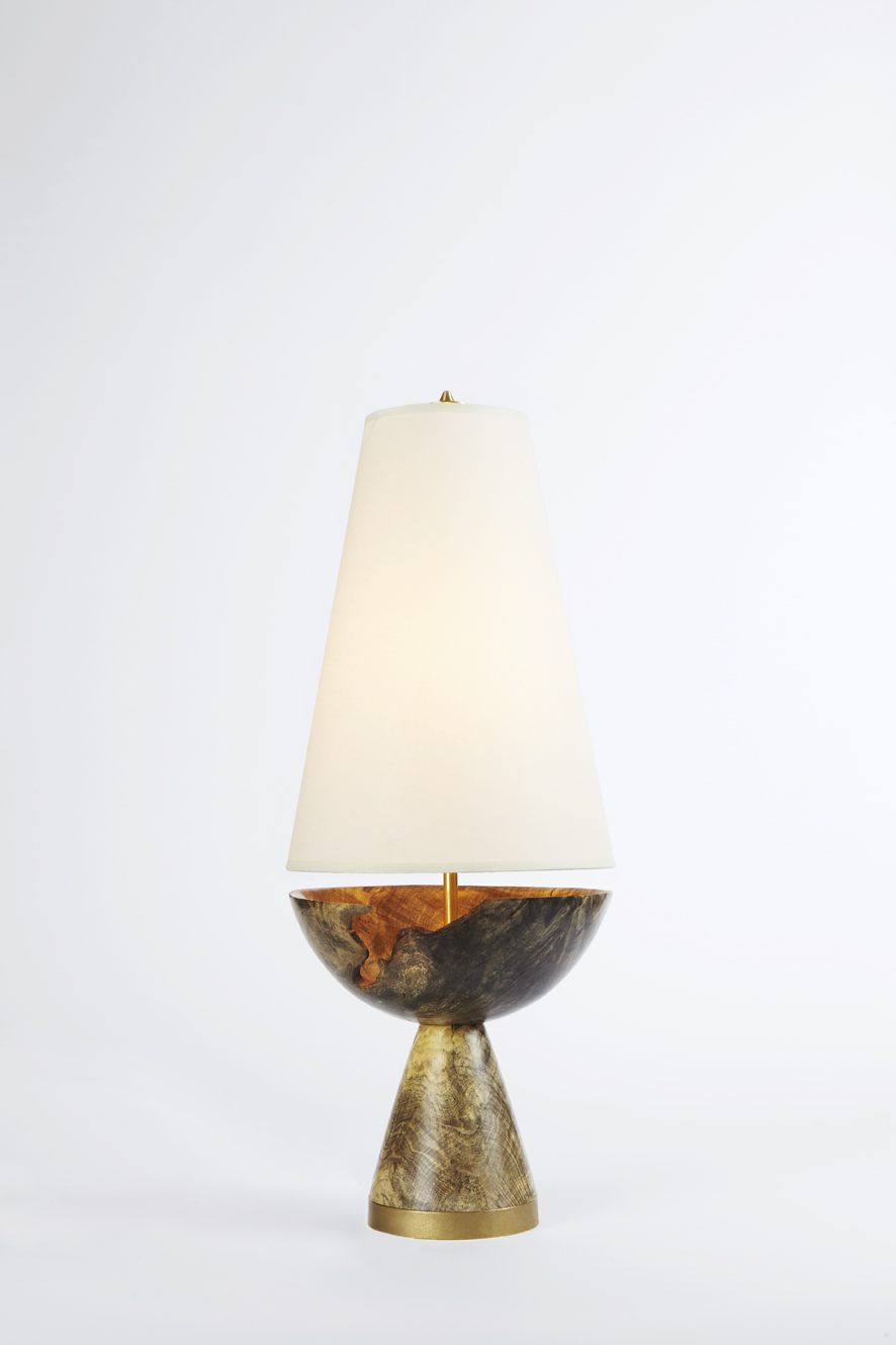 KRIEST_Alkahest__Cenotaph_Lamp_Minor_057.jpg