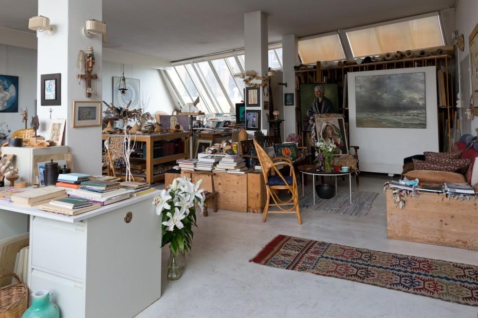Freunde-von-Freunden_Gisele-dAilly-van-Waterschoot-van-der-Gracht-069-930x620.jpg