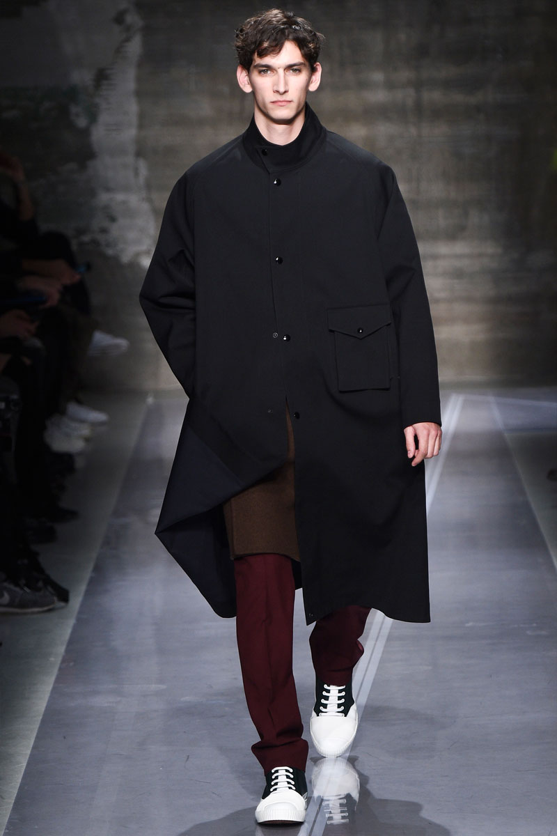 Marni-2016-Fall-Winter-Mens-Collection-009.jpg