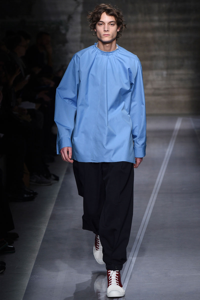 Marni-2016-Fall-Winter-Mens-Collection-020.jpg