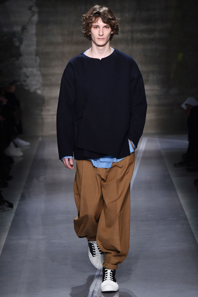 Marni-2016-Fall-Winter-Mens-Collection-021.jpg