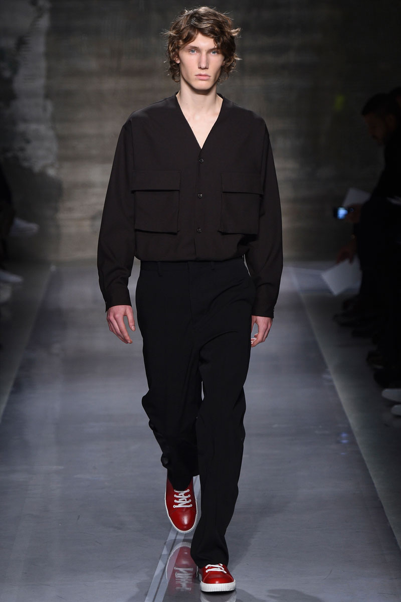 Marni-2016-Fall-Winter-Mens-Collection-012.jpg