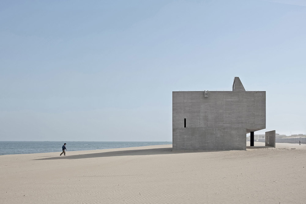 p2_seashore_library_qinhuangdao_vector_architects_yatzer.jpg