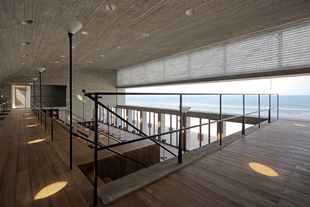 p4_seashore_library_qinhuangdao_vector_architects_yatzer.jpg