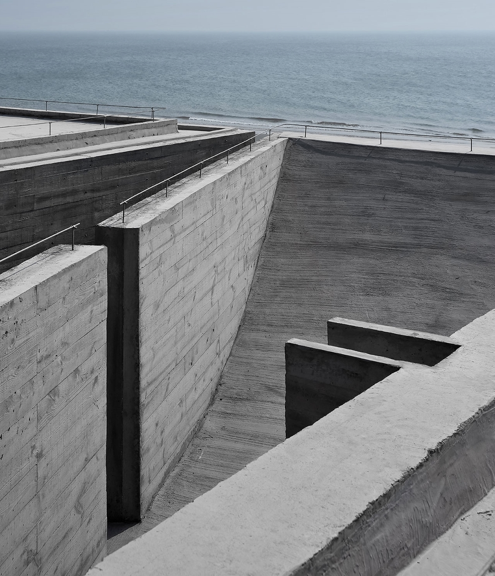 f11_seashore_library_qinhuangdao_vector_architects_yatzer.jpg
