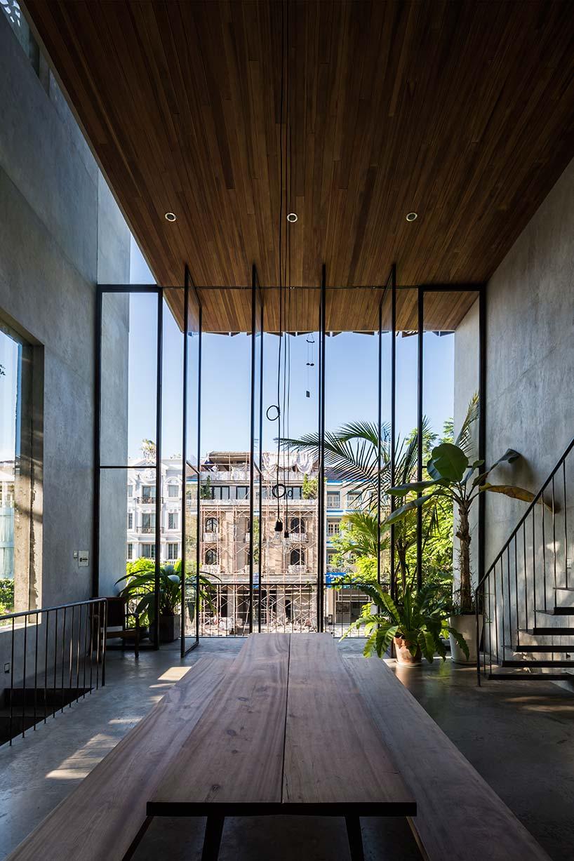 nishizawaarchitects-thong-house-saigon-ho-chi-minh-city-vietnam-designboom-06.jpg