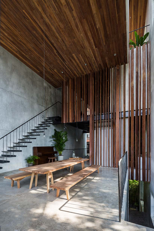 nishizawaarchitects-thong-house-saigon-ho-chi-minh-city-vietnam-designboom-07.jpg