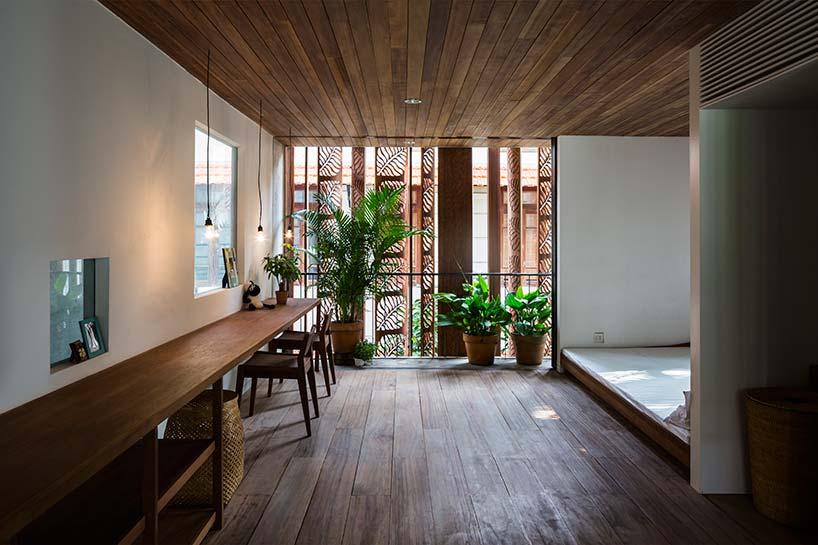 nishizawaarchitects-thong-house-saigon-ho-chi-minh-city-vietnam-designboom-08.jpg