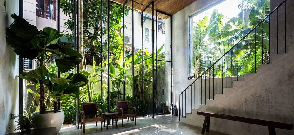 nishizawaarchitects-thong-house-saigon-ho-chi-minh-city-vietnam-designboom-1800.jpg