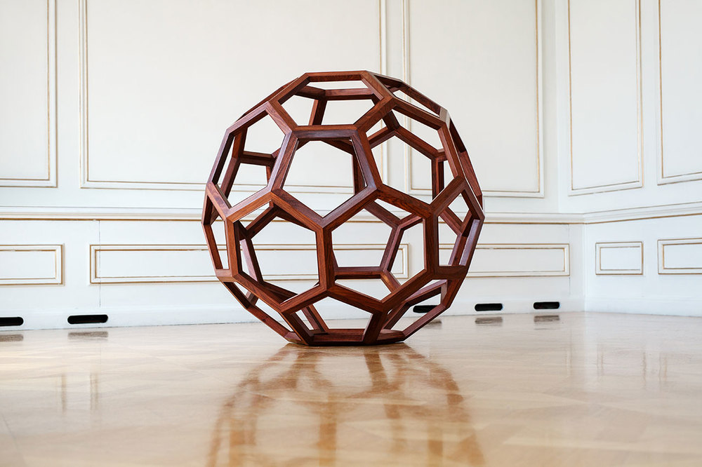 f2_ai_weiwei_at_museum_of_cycladic_art_divina_proportione_2012_yatzer.jpg