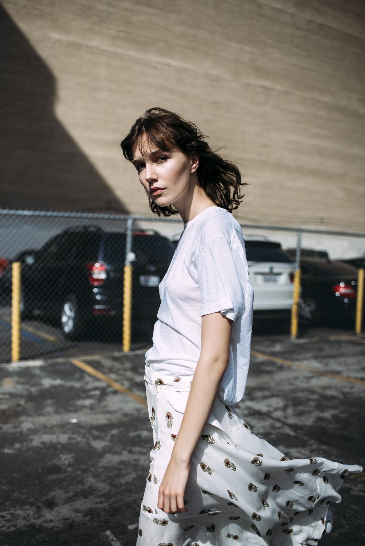 Anastasia 20.jpg