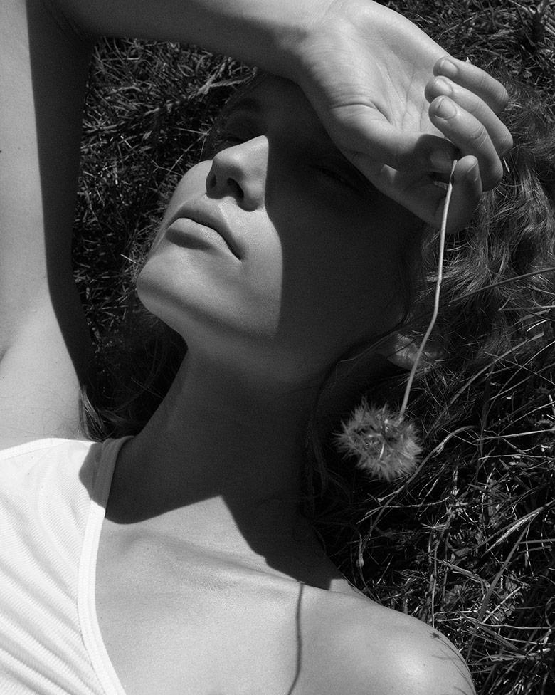 shanna-jackway-alexandra-nataf-unconditional-magazine-issue-3-2.jpg