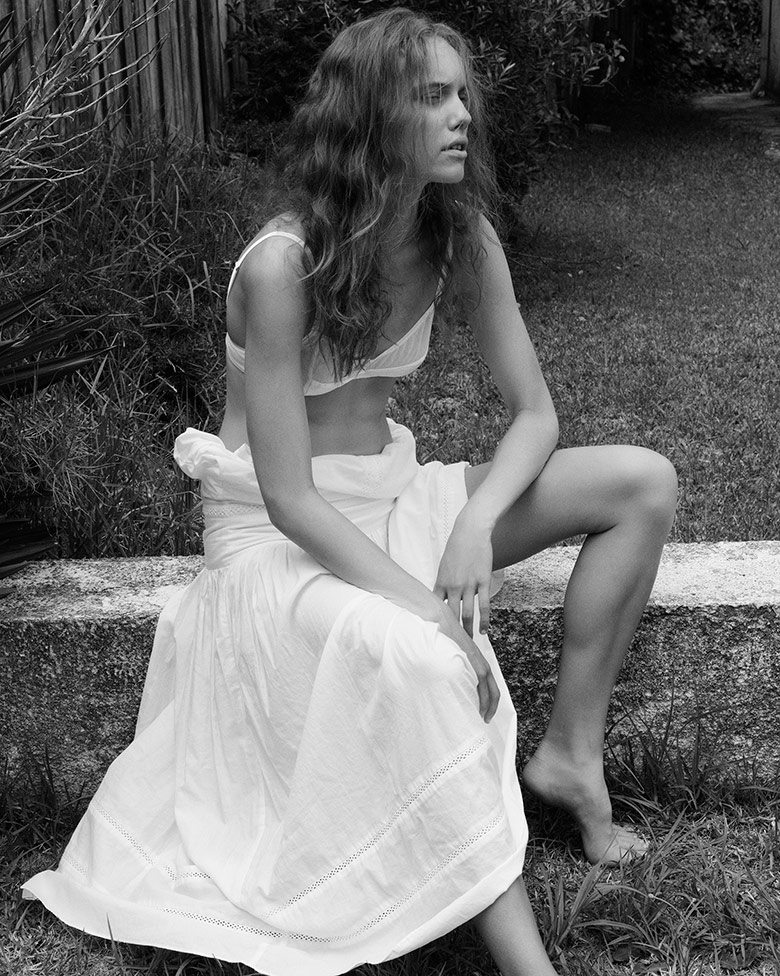 shanna-jackway-alexandra-nataf-unconditional-magazine-issue-3-3.jpg