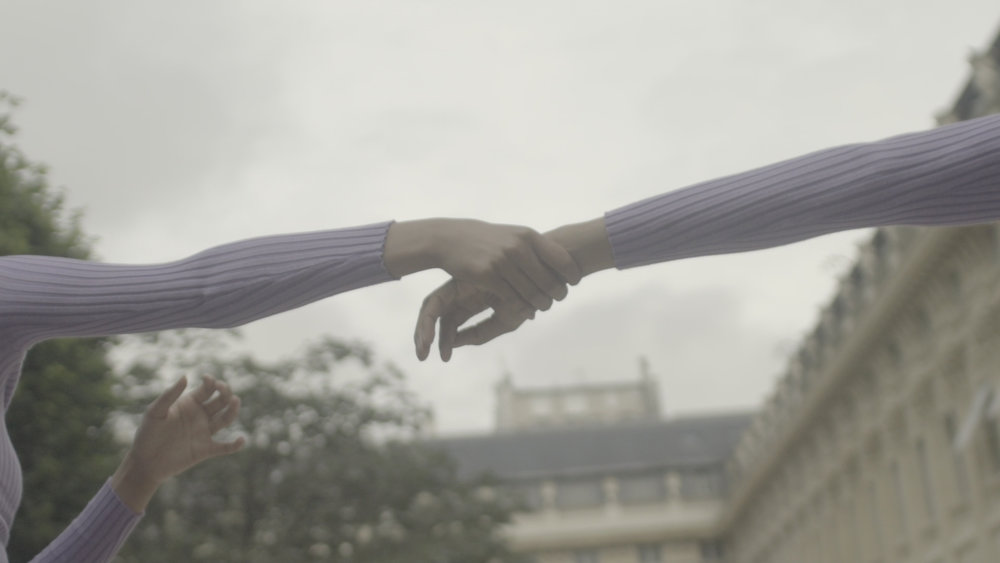Ville de Paris - BRAS.jpg