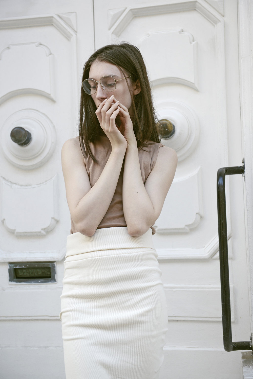 BYSIGNE_AW17foldskirt.jpg