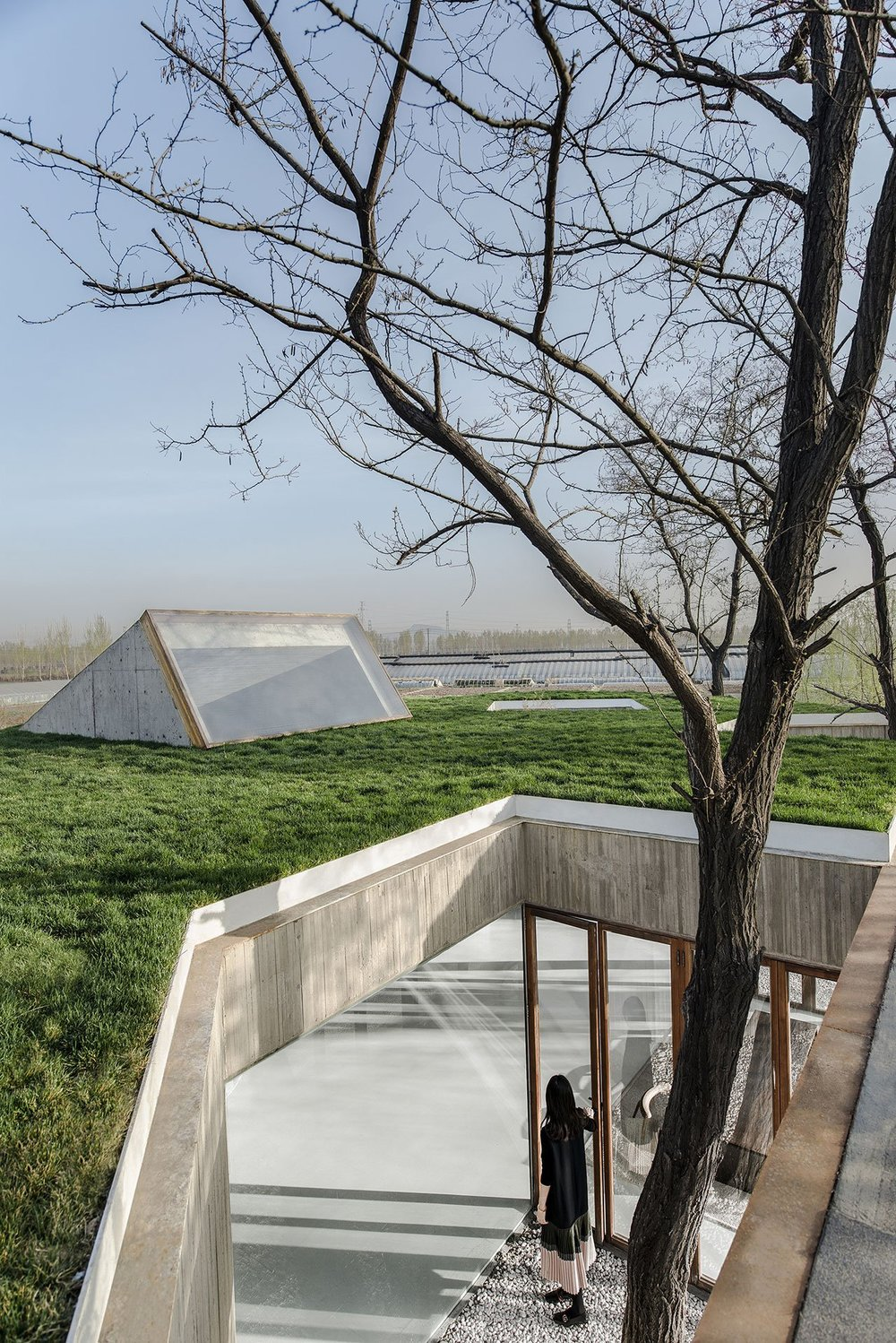 f11_waterside_buddist_shrine_tangshan_hebei_china_archstudio_yatzer.jpg