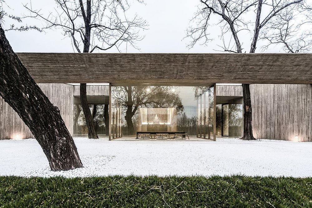 f9_waterside_buddist_shrine_tangshan_hebei_china_archstudio_yatzer.jpg
