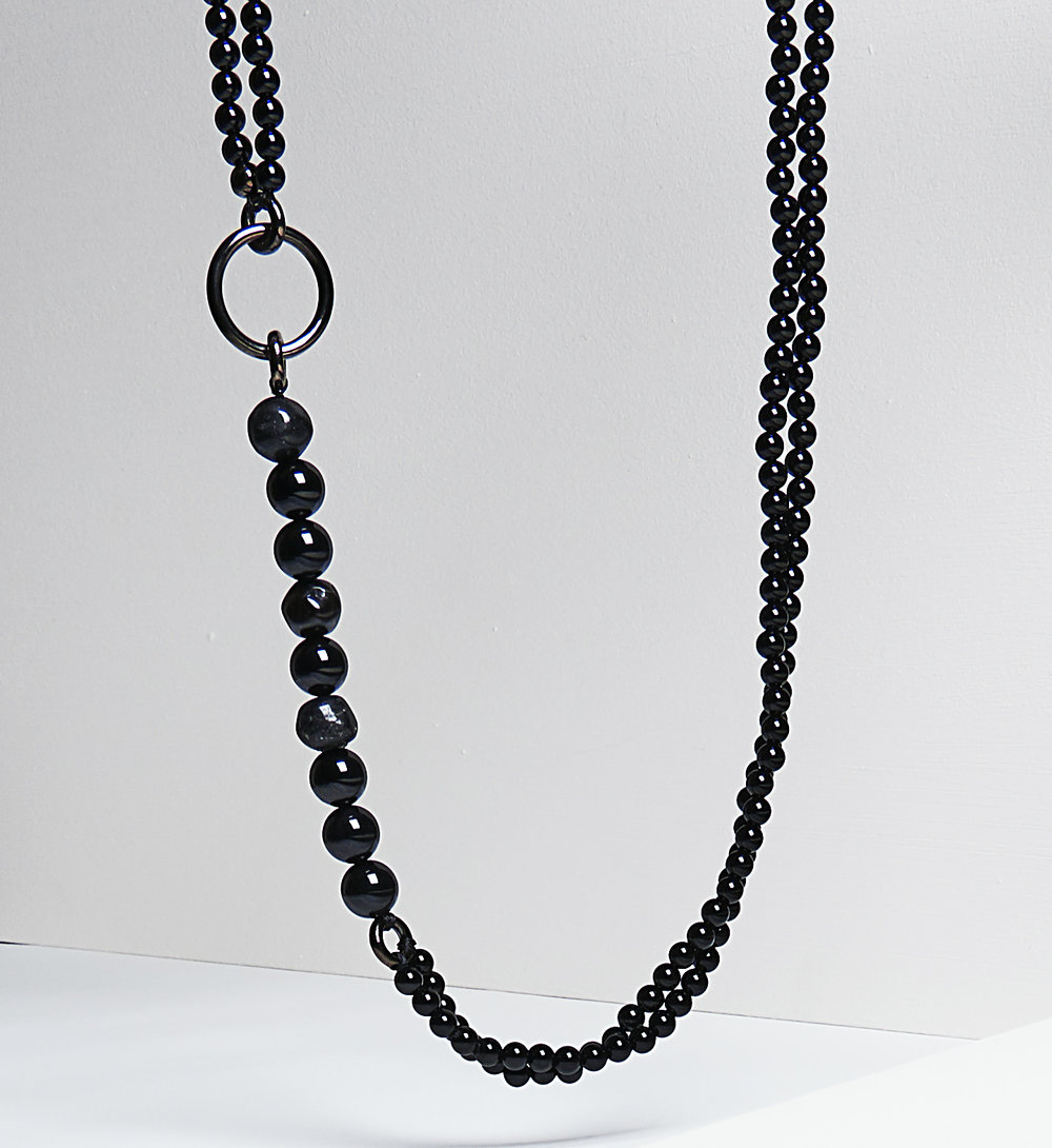 106_Ring_Necklace_Black_black.jpg