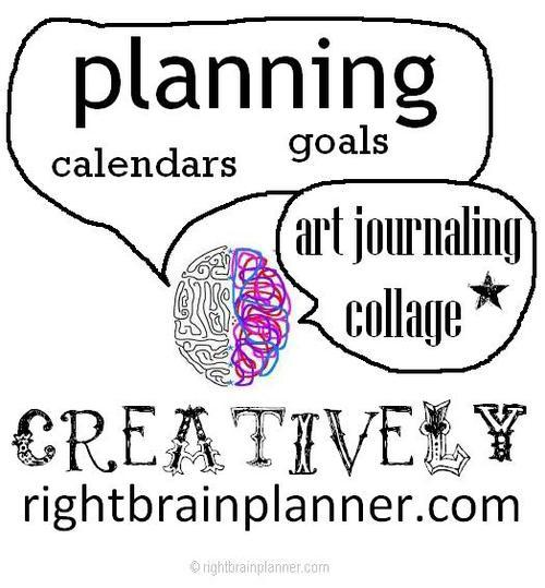 right-brain-planner.jpg