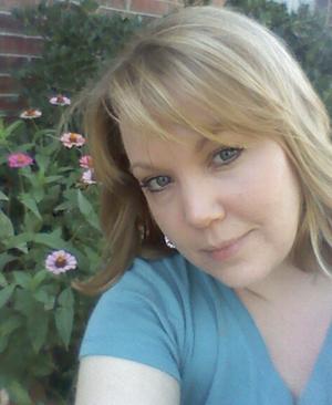 Rebekah.jpg