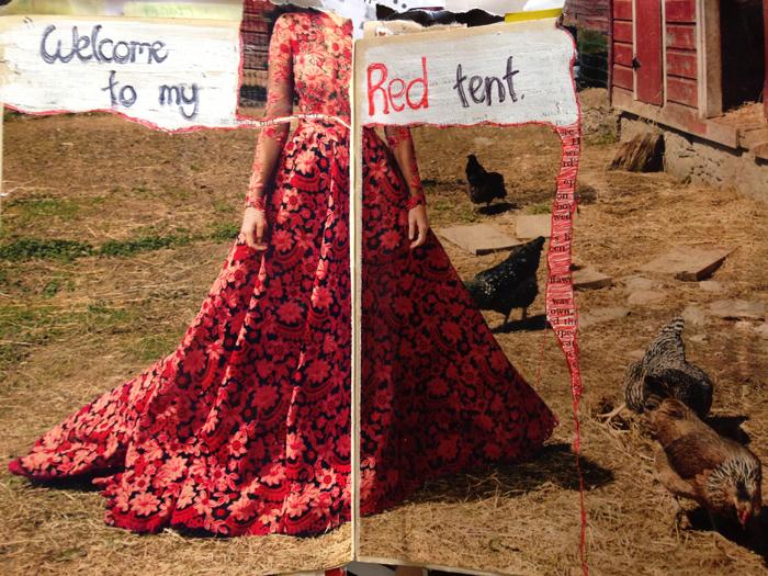 My Red Tent.JPG