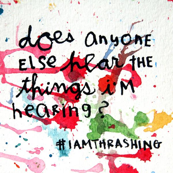 IAmThrashing.JPG
