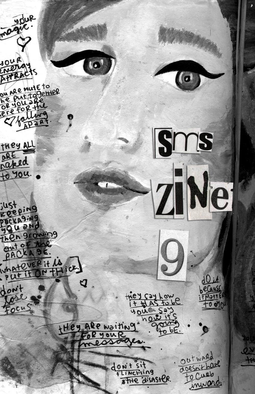 SMSZine9Cover.jpg