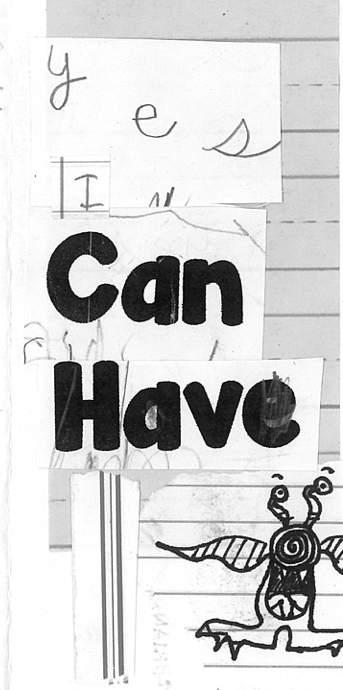 yes i can have.jpg
