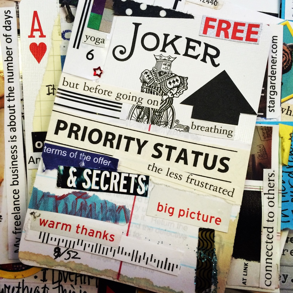 life deck of cards.jpg