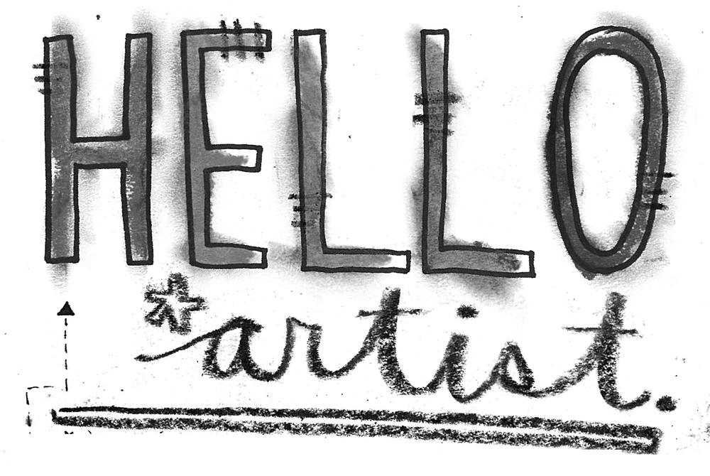 Hello Artist.jpg