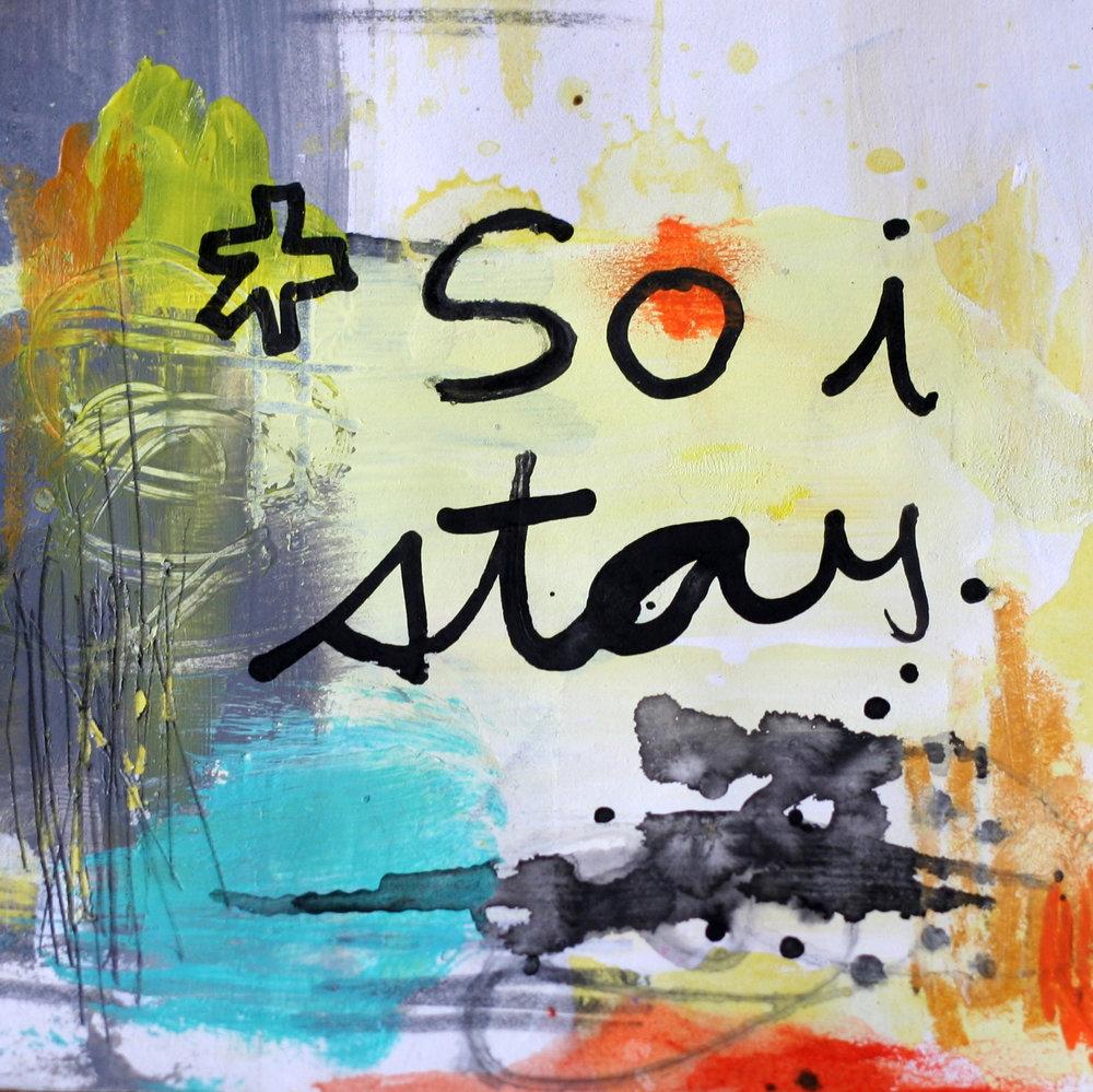MessyCanvas on Musically.*Song Lyrics -Kygo | ART AVAILABLE.